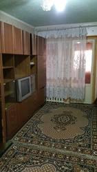 Сдаю уютную квартиру с мебелью и бытовой техникой