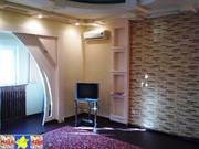 Дархан (м.Х.Алижона) 2х-комнатная.Цена 350 у.е.