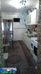 =АРЕНДА= М.Улукбекский район (массив: Фируза) 3х-комнатная.