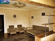 =АРЕНДА= ТТЗ-2. (кафе;  Ульяна) 2х- комнатная. Цена 180 у.е.