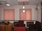 Сдаю  3 - комнатный евроофис напротив Сингапурского университета