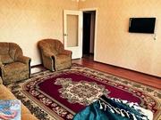 =АРЕНДА= Дархан (метро: Х. Алимджана)  2х-комнатная.
