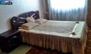=АРЕНДА= ТашСельмаш (метро: Машинасозлар) 2х- комнатная.