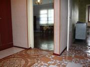 2 комн квартира ул.Шахриссабзская 180