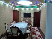==Дархан (метро: Х.Алимжона)  2х- комнатная.