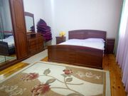 сдам дом на Дархане  со всеми удобствами в центре Ташкента недорого