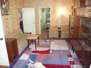 2 комнатная 3/5 этажного кирпичного,  Аския   250