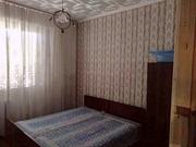 ТашСельмаш (старое ТАШМИ) 2х- комнатная.