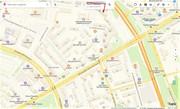 сдаю в Ташкенте свою 2к квартиру на длительный срок