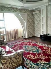 Дархан  (метро:  Х. Алимжона)    2х- комнатная.