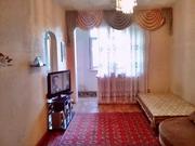 , Ташсельмаш (парк: Ашхабад)  2х- комнатная.